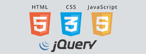 Jquery services in khanna (Punjab)
