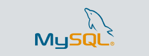 Learn MySQL in khanna