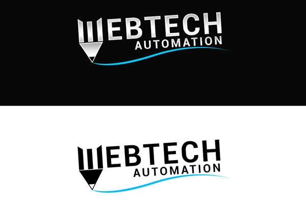 Technologies / Automation logo